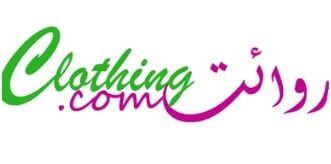 Riwayat Clothing logo