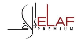 Rlaf Premium logo