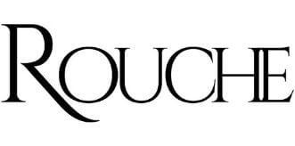 Rouche Logo