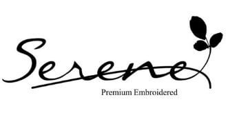 Serene Premium Imrozia Majestic logo