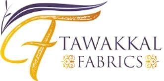 Tawakkal Fabric logo