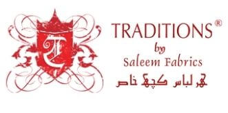 Tradition Stores logo