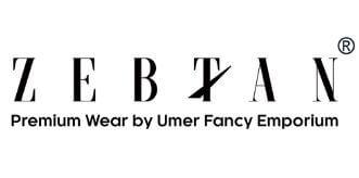 Zebtan logo