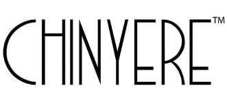 Chinyere logo
