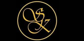 Santosh Kumar logo