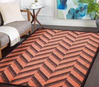 Nayyer Carpets