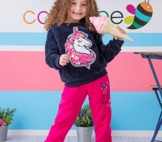 Cocobee Kidswear