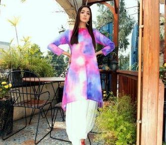 Chilgozay Clothing