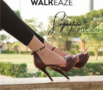 Walkeaze
