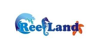 reefland Logo