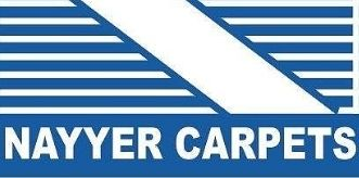 Nayyer Carpets Logo