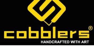 cobblerscartel Logo