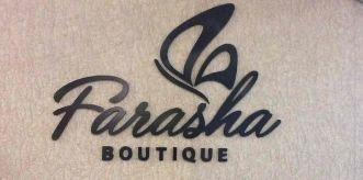 Farasha Logo