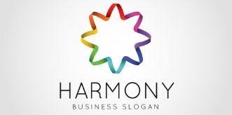 Harmony Pakistan Logo