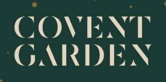 Covent Garden logo