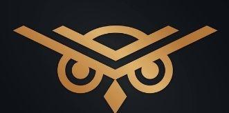 The Otus Rooftop logo