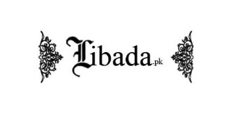 Libada Logo
