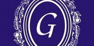 Ghani Cloth House Logo