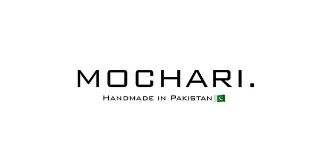 mochari Logo