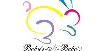 Babys-N Babas Logo