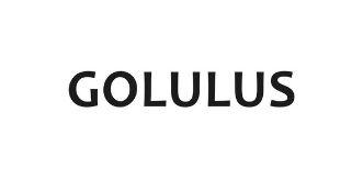 Golulus Logo