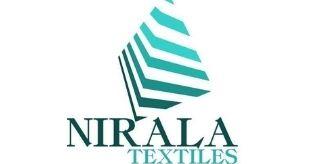 Nirala Textiles Logo