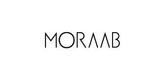 Moraab Logo