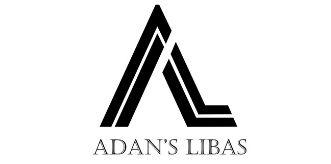 Adan's Libas Logo