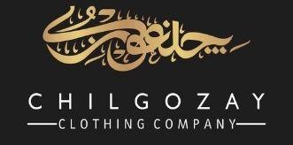 Chilgozay Clothing Logo
