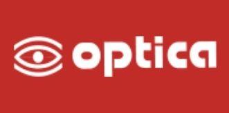 Shopoptica Logo
