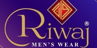 riwajmenswear Logo