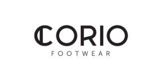 Corio Footwear Logo
