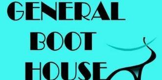 generalboothouse Logo
