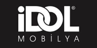 idolmobilya Logo