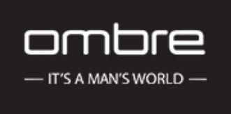 Ombre Logo