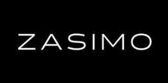 Zasimo