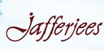 Jafferjees
