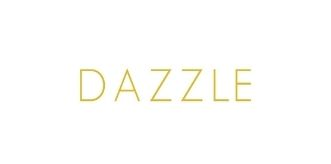 Dazzle by Sarah