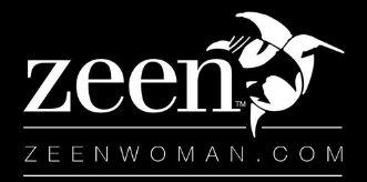 zeenwoman