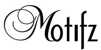 Motifz logo