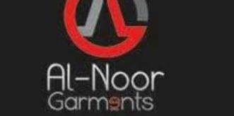 Noor Garments logo