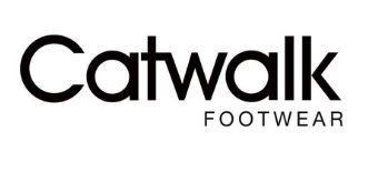 Cat Walk logo