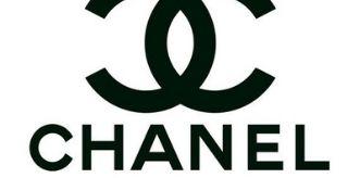 chanel logo
