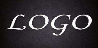logoofficial logo