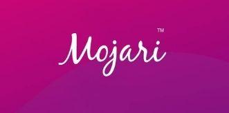 majari logo