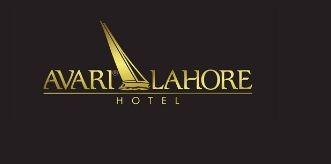 Avari Lahore logo