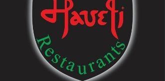 Haveli Restaurant logo
