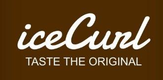 iceCurl logo