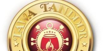 Tawa Tandoor logo