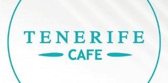Tenerife Café logo